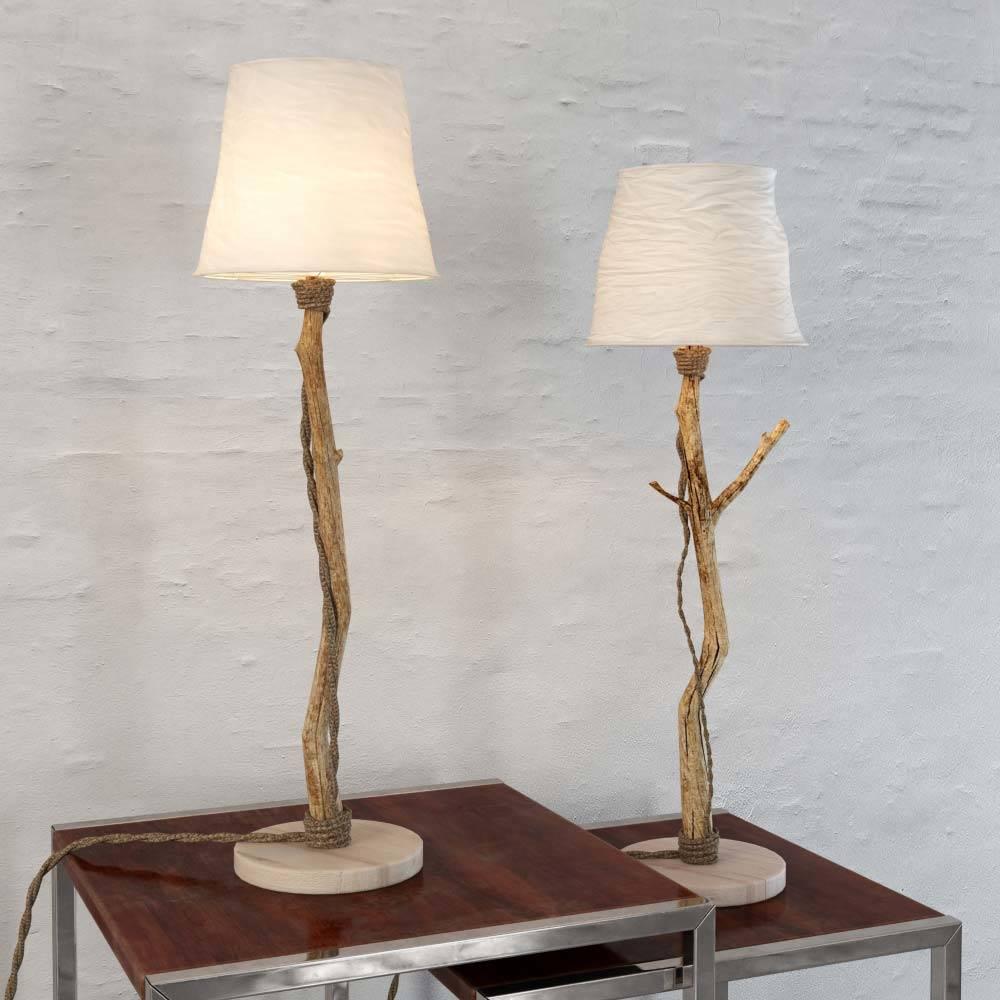 Modelos de lamparas top comprar lampara de sobremesa for Modelos de lamparas