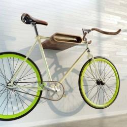 Modelos 3D Gratis CCCXXV | Bicicleta