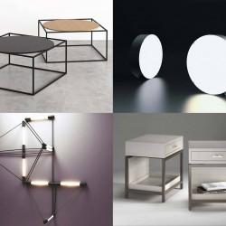 Modelos 3D Gratis CCCXXX | Mix de objetos