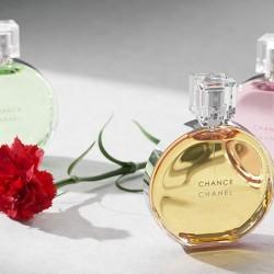 Modelos 3D Gratis CCCXXXII | Perfume