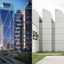 12 artistas y estudios de visualización arquitectónica para seguir