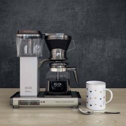 Modelos 3D Gratis CCCXLII | Máquina de Café