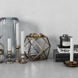 Modelos 3D Gratis CCCXLVIII | Decoraciones