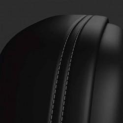 Cómo crear costuras con desplazamiento en 3ds Max