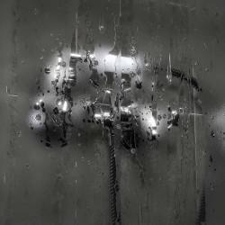 Texturas Gratis XXV | Gotas de agua