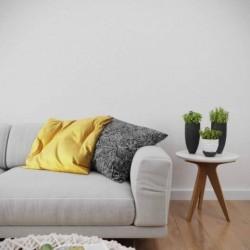 Modelos 3D Gratis CCCLIX | Mobiliario y decoraciones