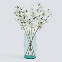 Modelos 3D Gratis CCCLXII | Flores