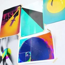 Modelos 3D Gratis CCCLXXXVI | Posters