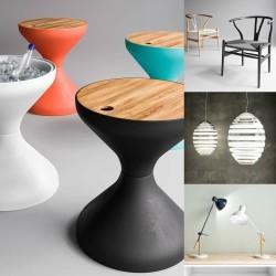 Modelos 3D Gratis CCCXCII | Mix de objetos