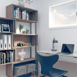 10 Tips para crear interiores más realistas