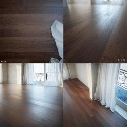 Texturas Gratis XXIX | Piso de madera