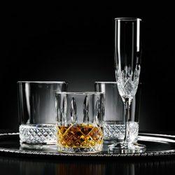 Modelos 3D Gratis CDXXXV | Vasos y copas de cristal