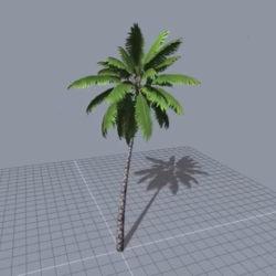 Tree It, una herramienta totalmente gratuita para generar árboles