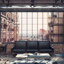 5 Tips para insertar mejores fondos en tus renders