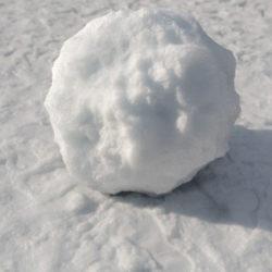 Material gratuito para crear nieve con 3ds Max y Corona