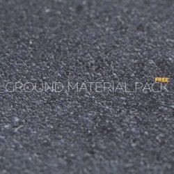 Texturas gratis XXXIV | Mix de materiales