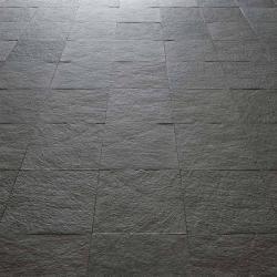 Texturas Gratis XXXV | Piso de piedra