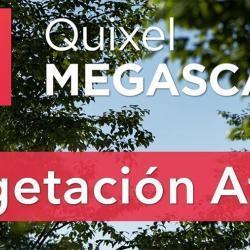 Tutorial de introducción a Quixel Megascans (Parte 2)