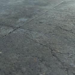 Texturas Gratis XXXVIII | Pavimento