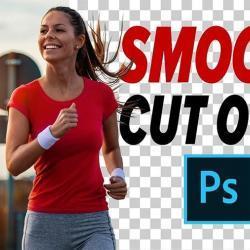 Cómo recortar imágenes a nivel profesional en Photoshop