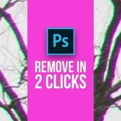 Cómo eliminar la aberración cromática de tus imágenes