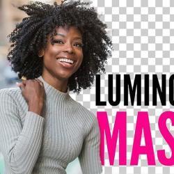 Cómo crear máscaras de luminosidad en Photoshop