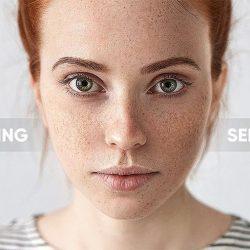 Cómo agudizar detalles sin halos en Photoshop