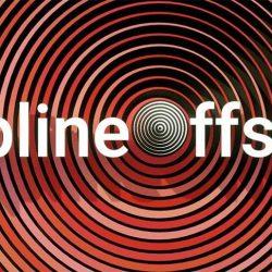 Scripts para 3ds Max | SplineOffset