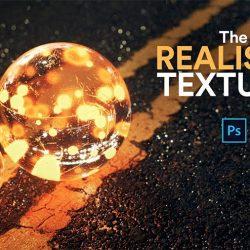 El secreto para crear materiales realistas