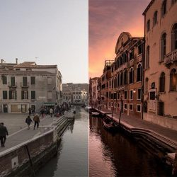 Why you should be using Lightroom