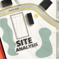 Site Analysis for Architecture-Urbanism