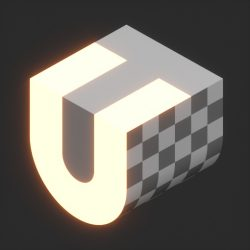 Scripts for 3ds Max   UV Tools 3.0