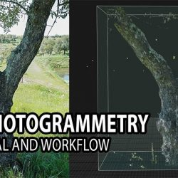 3D Photogrammetry Tutorial: The Perfect Pipeline