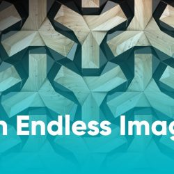 3 Ways to Convert an Image to a Seamless Pattern