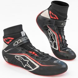 Free 3D Models DCXXXII | Alpinestars Shoes