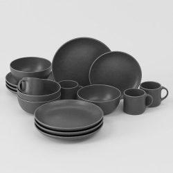 Free 3D Models DCXXXIV | Dinnerware