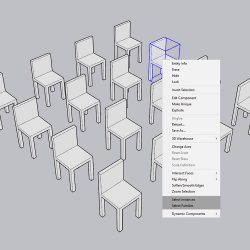 10 Must-have scripts to improve your SketchUp workflow