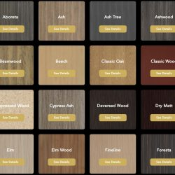 Free Textures LII   Wood