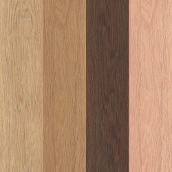 How to modify the color of a wood texture