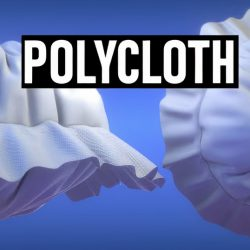 How to use PolyCloth for 3ds Max