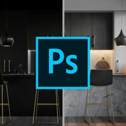How to work with render elements in post-production
