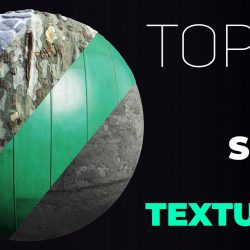 Best Websites to Download Textures (Part 2)