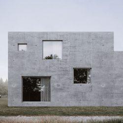 Free Textures LIV | Concrete
