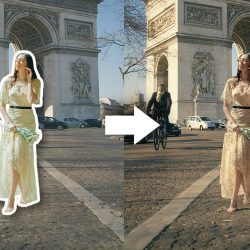 Mastering Shadows & Lighting for Compositing in Photoshop