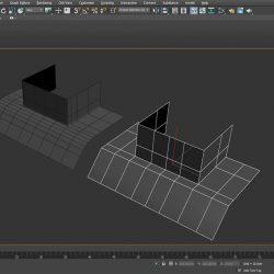 Establishing curvature for your models